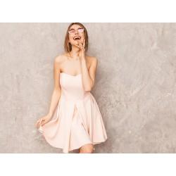 Бутиковите рокли и тяхното предназначение