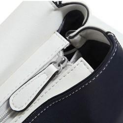 Материята на чантата, каква да изберем и защо?