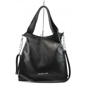 e4e697bee43 Дамски чанти