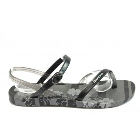 Дамски джапанки, чехли и сандали