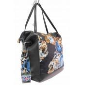 Ново: колекции чанти