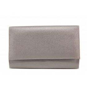 Дамска чанта - висококачествена еко-кожа - бежови - EO-17640