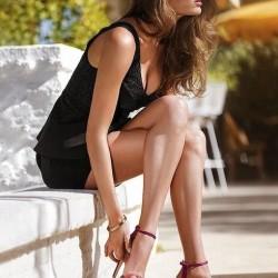 От какво трябва да се ръководим при избора на обувки?