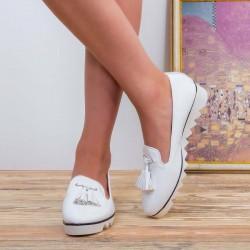 Дамски пантофки