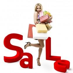5 разлики между обикновеното пазаруване и онлайн-шопинга