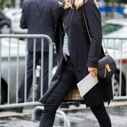Какви обувки да носим с любимите си дънки тип цигара?