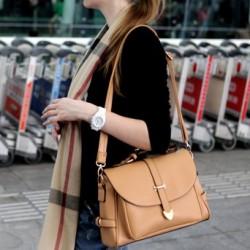 IT-bags: Чантите които всяка девойка желае