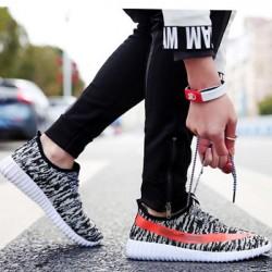 Дизайнът на спортните обувки и ползите от тях
