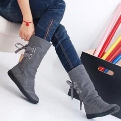 Най-добрите дамски обувки за по-дълго ходене