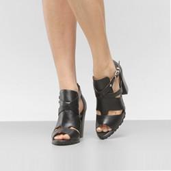 Полезно за избора ви на обувки