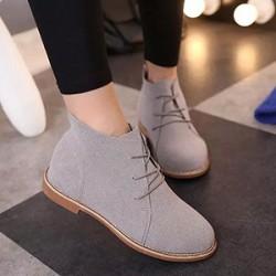 Обувки за юноши - съвети