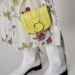 Какви са тенденциите при дамските обувки за зимата?