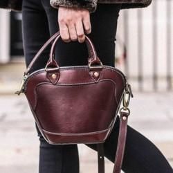 Красиви, елегантни и модерни чанти
