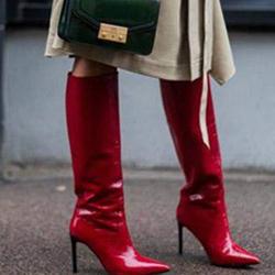 Ботуши – как да ги носите в ежедневието?