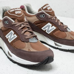 Ню Баланс маратонки