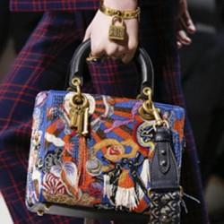 Модерни дамски чанти