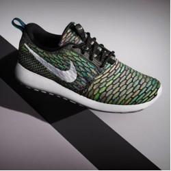 Nike Bulgaria