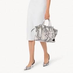 Красиви дамски чанти
