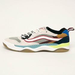 Vans обувки