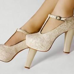 Елегантни обувки за стилна визия