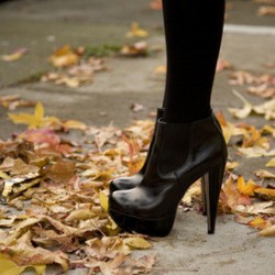 Есенно – зимно презареждане на гардероба- откъде да започнете?