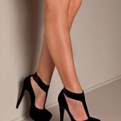 Най-популярните дамски обувки – втора част