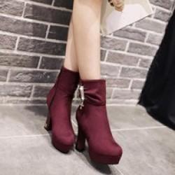 Немски обувки – защо да ги избираме?