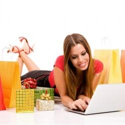 Онлайн пазаруване – предимства, ползи, развитие