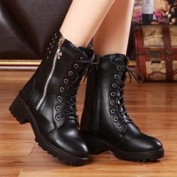 Разрешете проблемите с неудобните обувки