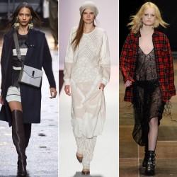 Мода и стил – няколко съвета за жени – III-та част