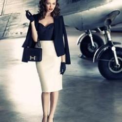 Класиката - винаги на мода