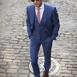 Модни съвети за мъже