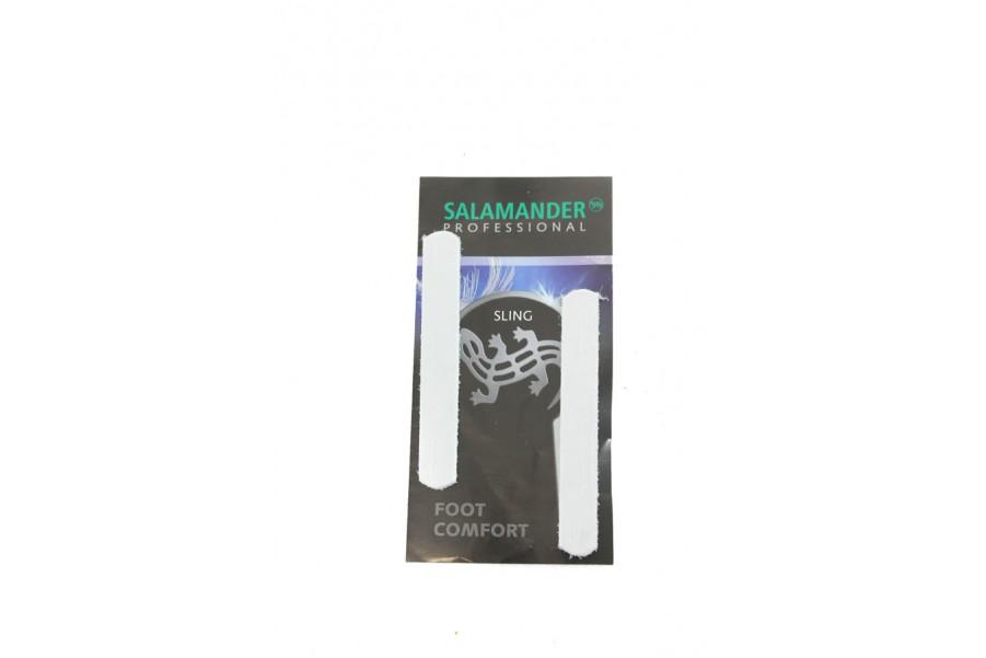 Подложка - естествен велур -  - EO-4604