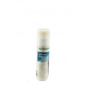Крем за почистване - всички видове кожа - всички цветове - EO-4578