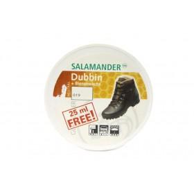 Мас за обувки - гладка кожа - безцветен - EO-4582