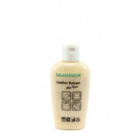 Балсам - гладка кожа -  - EO-4591