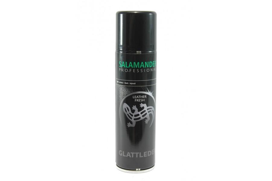 Спрей за освежаване на цвета - гладка кожа - черни - EO-4627