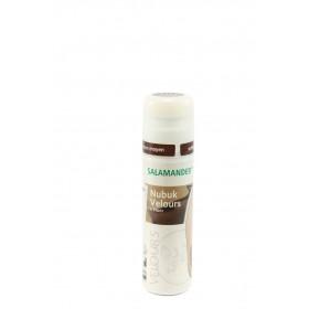 Течна боя - велур и набук -  - EO-4592