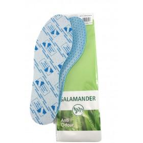 Стелки - висококачествен текстилен материал -  - EO-5601