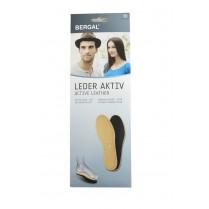 Стелки - естествена кожа -  - EO-8422