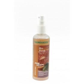 Спрей - дезодорант - текстилен материал -  - EO-4652