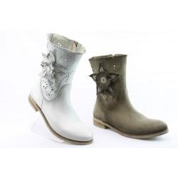 Обувки за дъжд