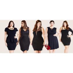Макси мода  – кои са актуалните тенденции за годината?