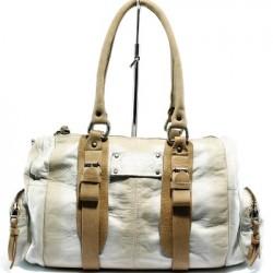 Малки дамски чанти