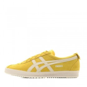 Мъжки кецове Asics Onitsuka Tiger Mexico Delegation yellow