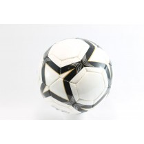 Футболна топка - синтетична кожа -  - EO-2861