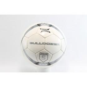 Футболна топка - висококачествена еко-кожа -  - EO-2863