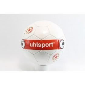 Футболна топка - висококачествена еко-кожа -  - EO-2869