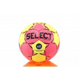 Хандбална топка - висококачествена еко-кожа -  - EO-17221